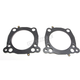 MLS Cylinder Head Gasket 4.205