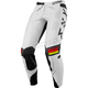 Light Gray Flexair Rodka Limited Edition Pants