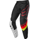 Black 180 Rodka Special Edition Pants