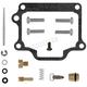 Carb Repair Kit - 1003-0588