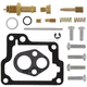Carb Repair Kit - 1003-0727