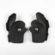 Cheek Pads for Krios Small - Medium Helmets