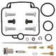 Carb Repair Kit - 1003-0504