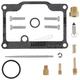 Carb Repair Kit - 1003-0516