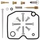 Carb Repair Kit - 1003-0534