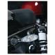 Chrome Micro 1000 Rear Run/Turn/Brake Light - 2532