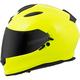 Neon EXO-T510 Helmet