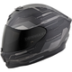 Phantom EXO-R420 Techno Helmet