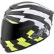 Neon EXO-R420 Tracker Helmet