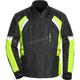 Black/Hi-Viz Sonora Air 2.0 Jacket