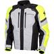 Hi-Viz Optima Jacket
