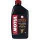 Roland Sands Twin Primary and Chaincase Oil - 108066