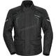 Black Transition Series 5 Textile Jacket