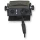 Trulink LED Visual Communication Link System - CDVL-01