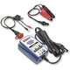 Optimate 1 Duo Battery Charger - TM409