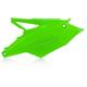 Flo Green Side Panels  - 2647380235