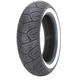 Rear Conti Milestone Tire