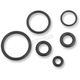 Fuel Line/Check Valve O-Ring Service Kit - 0706-0209