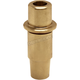 C630 Nickel-Aluminum Bronze Intake Guide (+.002