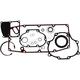 Transmission Gasket and Seal Kit - JGI-33031-17