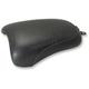 Enzo Passenger Seat - 76155