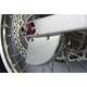 Rear Disc Guard - 0105-1401