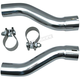 Pipe Extension Adaptor Kit - 550-0088