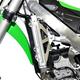 Radiator Race Brace - 0122-2504