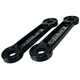Lowering Link - 0115-2201