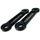 Lowering Link - 0115-2202