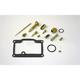 Carb Repair Kit 174507 - 03-407