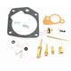 Carb Repair Kit 174507 - 03-418