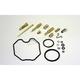 Carb Repair Kit - 03-718