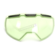 Light Green Tint Replacement Double Lens for Oculus Goggles - 3891-000-000-007
