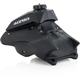 Black 2.7 gal Fuel Tank - 2630720001