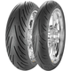 Rear Spirit ST Tire
