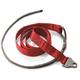 Snow Plow Winch Strap - 4505-0610