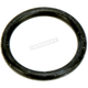 Coolant Manifold O-Ring (each) - JGI-11900090