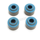 Valve Guide Seals - 71045-4