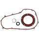 Primary Gasket, Seals and O-Ring Kit - JGI-25700378-K