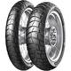 Rear Karoo Street Tire