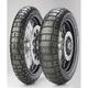 Scorpion Rally STR Tire