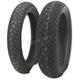 MT60 Tire