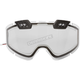 Clear Dual Pane/Vents Lens for 210 Tactical Electric Goggles - 120127#