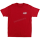 Red Stokes T-Shirt