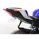 Fender Eliminator Kit - 1Y610