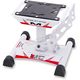 Red/White LS-One Lift Stand - LS1-102