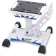 Blue/White LS-One Lift Stand - LS1-103