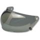 Gold Gringo S Bubble Shield - BA-GLC-GS-SD