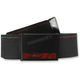 Ship It Belt (Up to 46